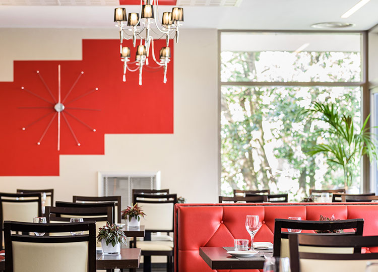 h tel le bayonne h bergement pour groupe bayonne. Black Bedroom Furniture Sets. Home Design Ideas